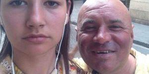 Harcèlement de rue : elle fait des selfies avec les relous qui l'accostent