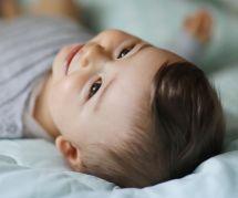 10 adorables prénoms british pour petits garçons