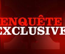 Enquête exclusive : reportage à la brigade des mineurs de Lille à revoir sur M6 (8 octobre)