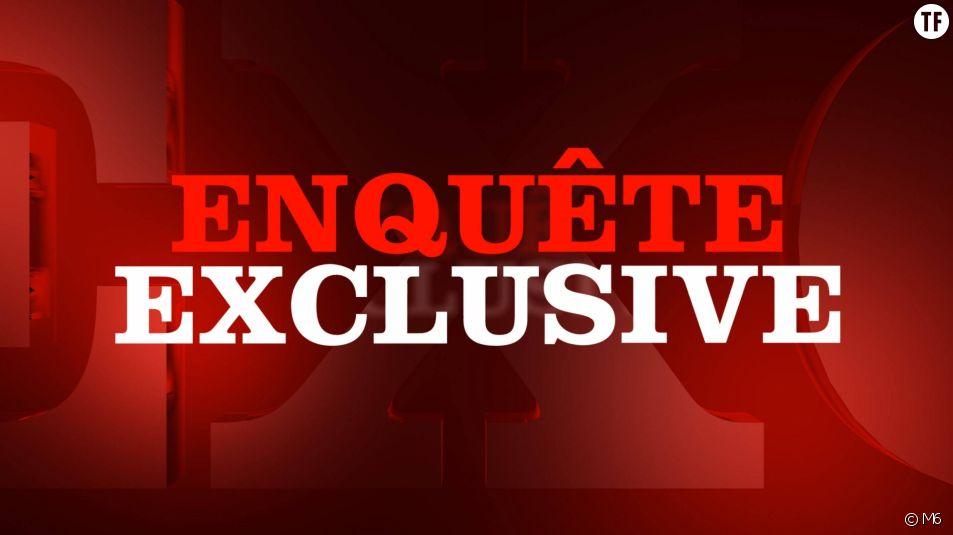 Replay d'Enquête exclusive sur la brigade des mineurs de Lille