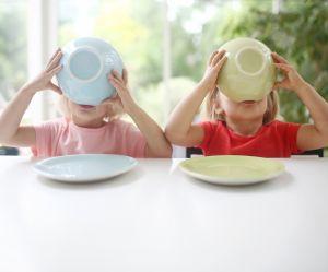 Et si on créait des clubs de petits-déjeuners à l'école ?