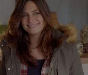 """Quand je serai grande, je te tuerai"" : les parties 1 et 2 en replay sur TF1.fr (9 octobre)"