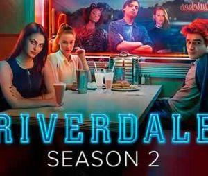 Riverdale saison 2 : voir l'épisode 1 en streaming VOST