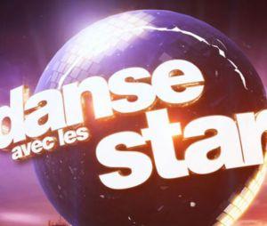 Danse avec les stars 2017 : le replay du premier prime sur TF1.fr (14 octobre)
