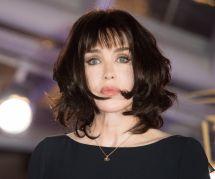 Affaire Weinstein : Isabelle Adjani balance sur le cinéma français