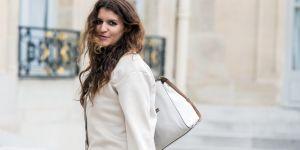 Marlène Schiappa annonce une future loi contre les violences sexistes et sexuelles