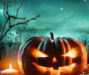 Halloween 2017 : quelle est la date d'Halloween cette année ?