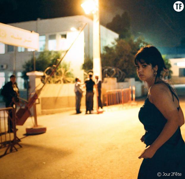 La Belle et la Meute : un film percutant et nécessaire sur le viol