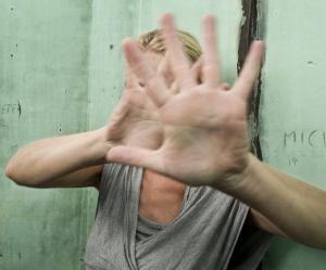 """""""Rien d'spécial"""" : le court métrage qui dénonce la banalisation des violences faites aux femmes"""