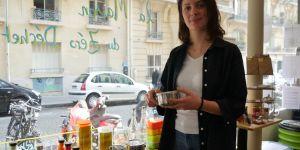 L'interview écolo de Pauline Imbault, coordinatrice de la Maison du Zéro Déchet