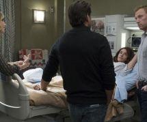 Grey's Anatomy saison 14 : quelle date de diffusion pour l'épisode 5 ?