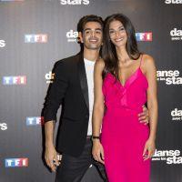 Tatiana silva danse avec les stars 3 trucs savoir sur l 39 ex de stromae - Tatiana silva et son compagnon ...