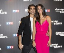 Tatiana Silva (Danse avec les stars) : 3 trucs à savoir sur l'ex de Stromae