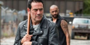 The Walking Dead saison 8 : l'épisode 1 en streaming VOST