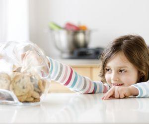 3 conseils pour inciter votre enfant à ne pas mentir