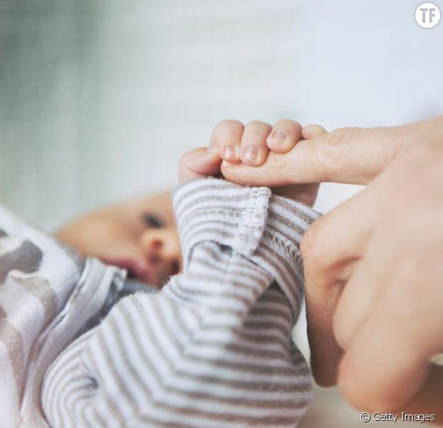 L'instinct maternel existe, c'est scientifiquement prouvé