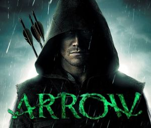Arrow saison 6 : comment regarder les épisodes en streaming en France
