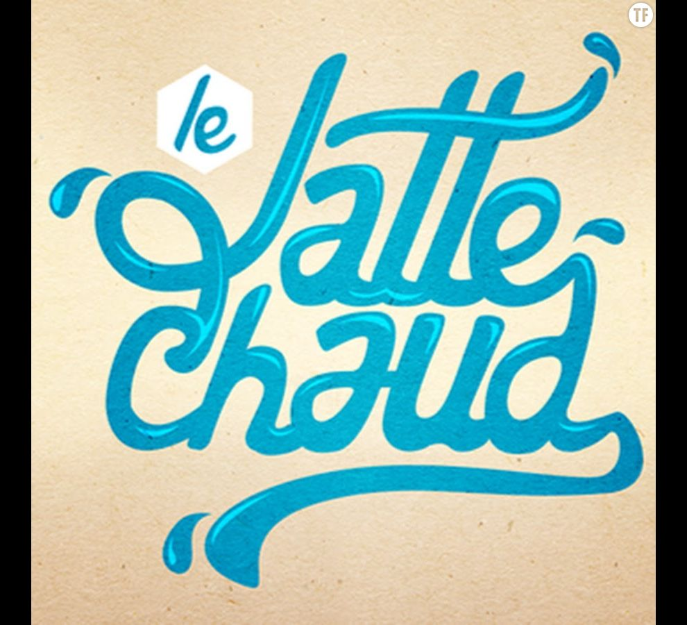 Le Latte Chaud