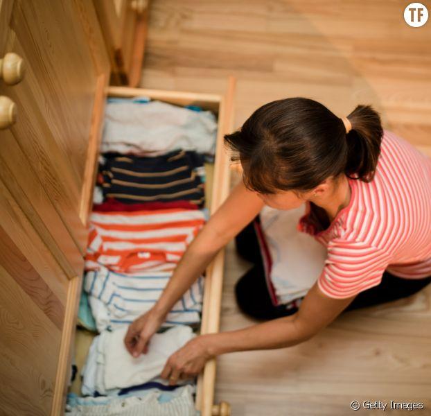 La Methode Imparable Pour Desencombrer Son Interieur En Moins De 30