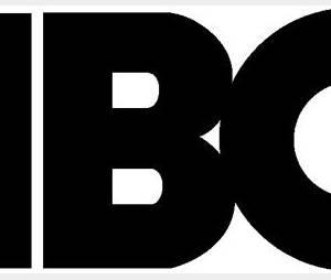 HBO : La série « Luck » avec Dustin Hoffman bientôt diffusée