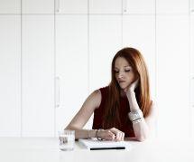10 petits et grands défis à entreprendre quand vous vous sentez trop plan-plan