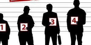 Arrêtons-les ! : la campagne du gouvernement contre les harceleurs sexuels