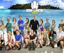 Koh-Lanta Fidji : regarder l'épisode 9 sur TF1 Replay / MyTF1 (27 octobre)