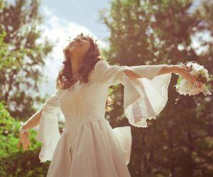 """4 ingrédients magiques pour organiser un """"micro-mariage"""" inoubliable"""