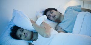 Cette étrange habitude est-elle la cause de votre fatigue permanente ?