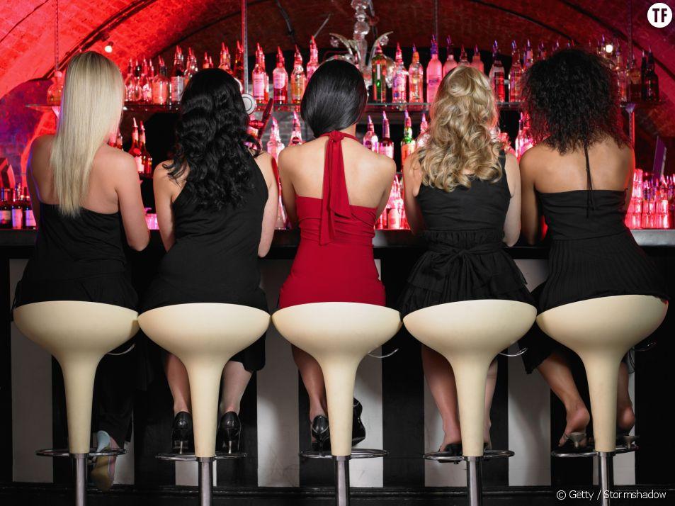 Un bar israélien propose une réduction de 25% à ses clientes qui ont leurs règles.