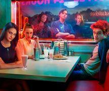 Riverdale saison 2 : voir l'épisode 4 en streaming VOST
