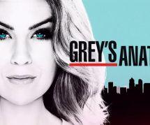Grey's Anatomy saison 14 : l'épisode 6 en streaming VOST