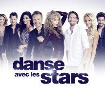 Danse avec les stars 2017 : la soirée des juges à revoir en replay (2 novembre)