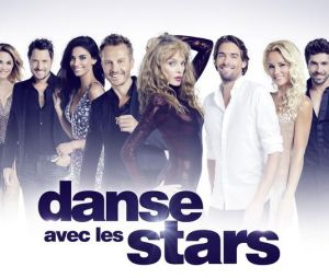 Danse avec les stars en replay