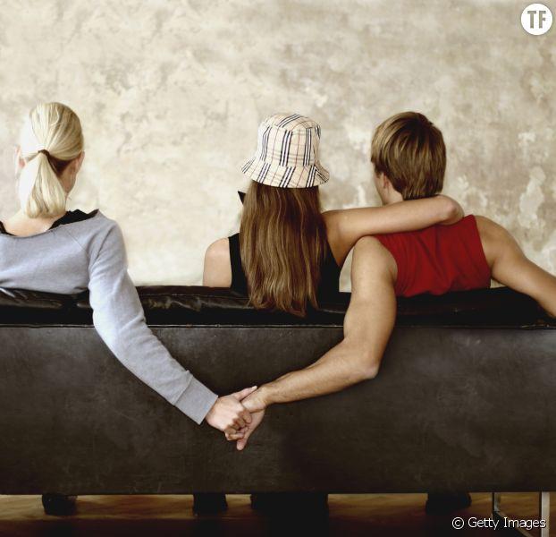 Cushioning : la tactique assumée des infidèles