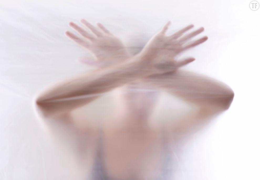 100 personnalités demandent un plan d'urgence contre les violences sexuelles