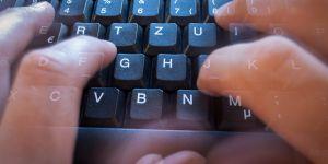 Chroniques de l'impunité 2.0. : un docu édifiant sur le cyber-harcèlement