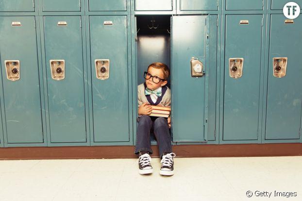 Harc lement scolaire les parents ont un r le essentiel - Comment porter plainte pour harcelement ...