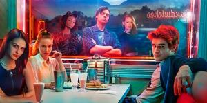 Riverdale saison 2 : voir l'épisode 5 en streaming VOST