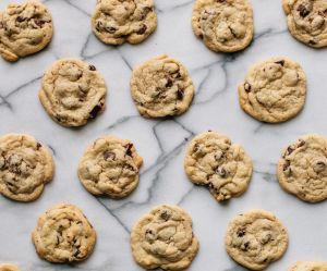 Cette recette de cookies est probablement la meilleure du monde