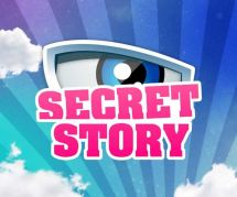 Secret Story 2017 : revoir le prime du 9 novembre en replay sur TF1.fr