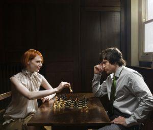 3 idées reçues sur le cerveau des femmes qui renforcent les clichés