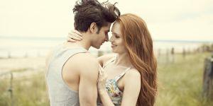 3 conseils d'experts pour retomber amoureuse de votre partenaire