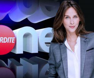 Zone interdite : l'émission sur les transgenres en replay sur M6/6Play (12 novembre)