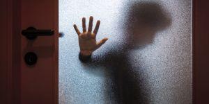 Violences sexuelles : le nombre de plaintes en forte augmentation