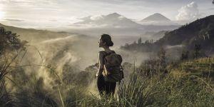 Écotourisme : 5 astuces pour être plus écolo et responsable en vacances