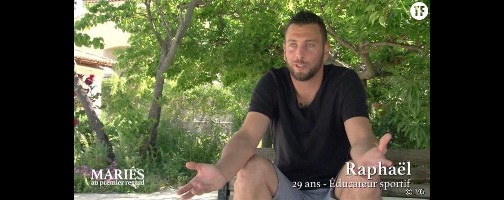 rencontre gay la garde à Villeneuve dAscq