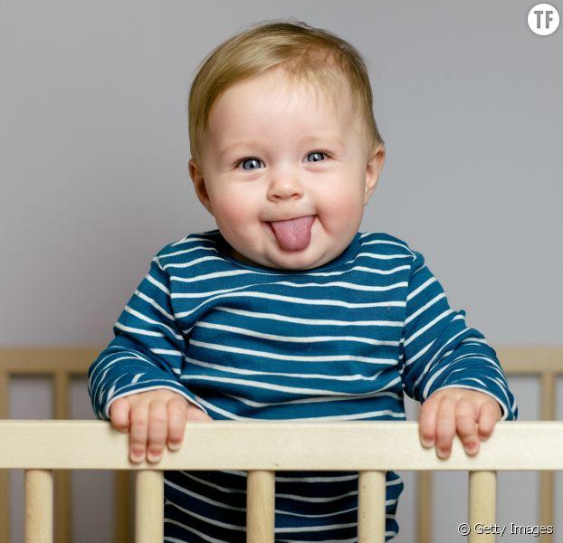 15 jolis prénoms d'origine espagnole pour petit garçon