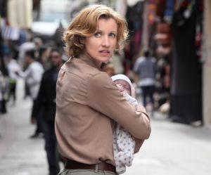 """""""Par Instinct"""" : deux parcours de femmes autour du désir de maternité"""