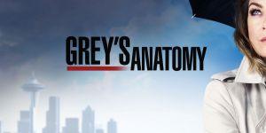 Grey's Anatomy saison 14 : une personnage va faire son grand retour (spoilers)
